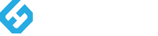 Hydral